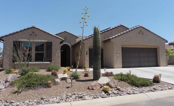 2325 E. Coyote Wash, Green Valley, AZ 85614 Photo 25