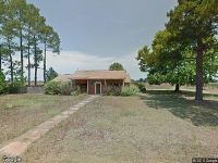 Home for sale: Bob Sikes, Jay, FL 32565