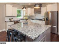 Home for sale: 5108 Windsor Avenue, Edina, MN 55436