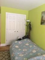 Home for sale: 7908 West North Avenue, Elmwood Park, IL 60707