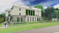 Home for sale: 546-C3 Main St., Great Barrington, MA 01230