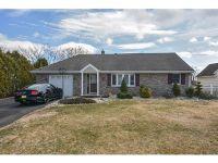 Home for sale: 11 Leonard Terrace, Wayne, NJ 07470