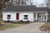 Home for sale: 606 Miller St., Stanford, KY 40484
