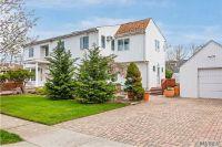 Home for sale: 2631 Riverside Ave., Merrick, NY 11566