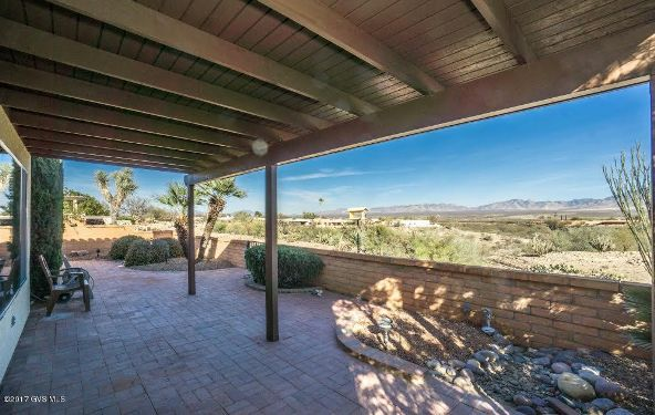 3131 S. Calle Madrid, Green Valley, AZ 85622 Photo 27
