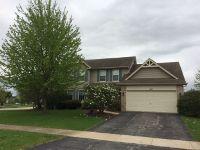 Home for sale: 1402 Fieldside Ln., North Aurora, IL 60542