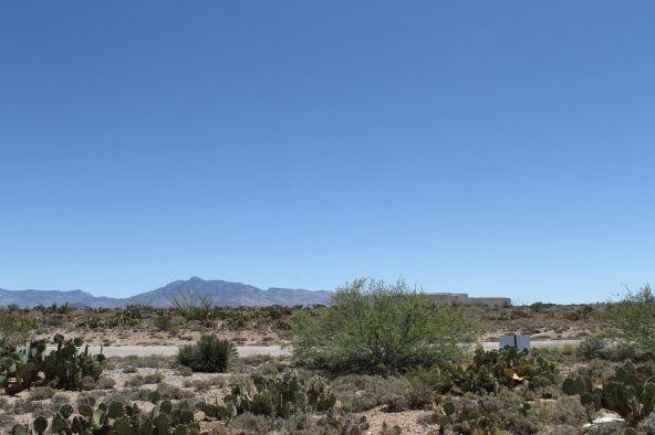 14386 E. Sands Ranch, Vail, AZ 85641 Photo 1
