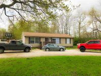Home for sale: 14698 County Rd. 52, Syracuse, IN 46567