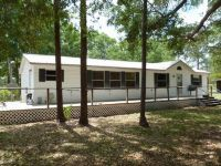 Home for sale: 16251 S.E. 18th St., Morriston, FL 32668