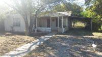 Home for sale: 612 Alamo St., Eagle Pass, TX 78852