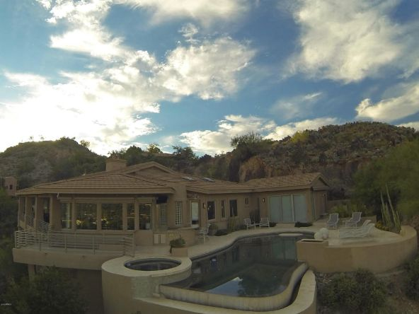 7060 N. Hillside Dr., Paradise Valley, AZ 85253 Photo 38