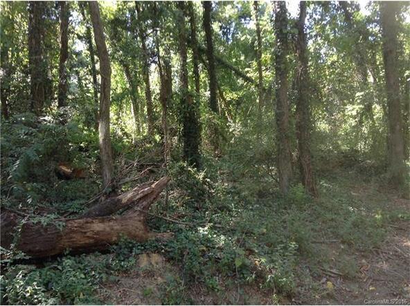 218 W. Sugar Creek Rd., Charlotte, NC 28213 Photo 7