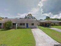Home for sale: Village, Stuart, FL 34997