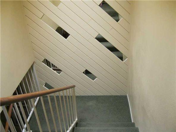 412 Rio Vista Dr., Palm Springs, CA 92262 Photo 25