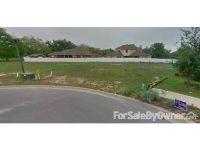 Home for sale: 317 Cove Gardens Cir., Panama City, FL 32401
