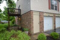 Home for sale: 81 Sunnyside Dr., Fairfield, OH 45014
