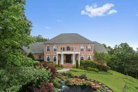 Home for sale: 28 Hawks Branch Ln., White, GA 30184