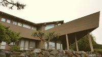 Home for sale: 1820 S.W. Shoreview Ln., Burien, WA 98146