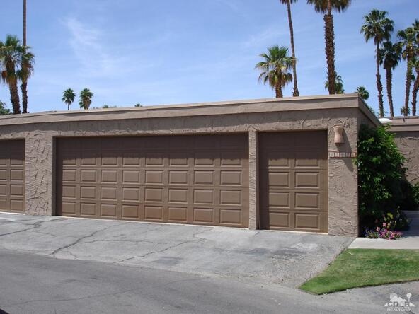 45495 Pima Rd., Indian Wells, CA 92210 Photo 21
