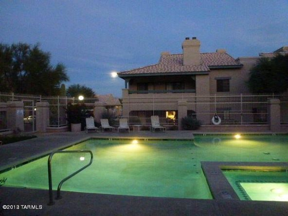 101 S. Players Club, Tucson, AZ 85745 Photo 1