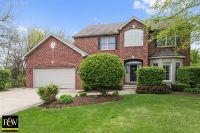 Home for sale: 15737 Windmill Ln., Plainfield, IL 60544