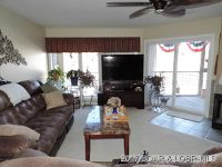 Home for sale: 349 Bristol Bay, Lake Ozark, MO 65049