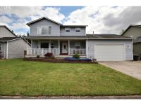Home for sale: 2050 Statesman Dr., Woodland, WA 98674