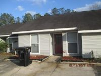 Home for sale: 14267 Woodlands, Hammond, LA 70401