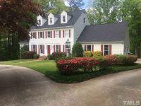 Home for sale: 1508 Crepe Myrtle Dr., Sanford, NC 27330