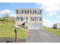 Home for sale: 300 Kennett Dr., Elizabeth, PA 15037