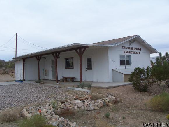 28555 N. Pierce Ferry Rd., Meadview, AZ 86444 Photo 3