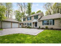 Home for sale: 8 Cherry Hill Cir., Monroe, CT 06468