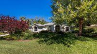 Home for sale: 19613 S.W. 80 St., Dunnellon, FL 34432
