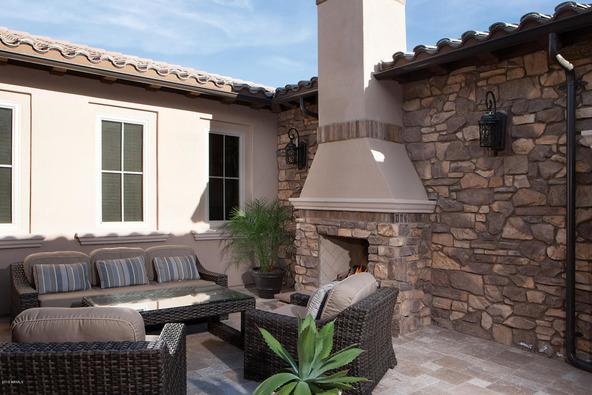 27768 N. 110th Pl., Scottsdale, AZ 85262 Photo 2