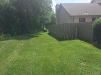 Home for sale: 1316 Parkwood Dr., Salina, KS 67401