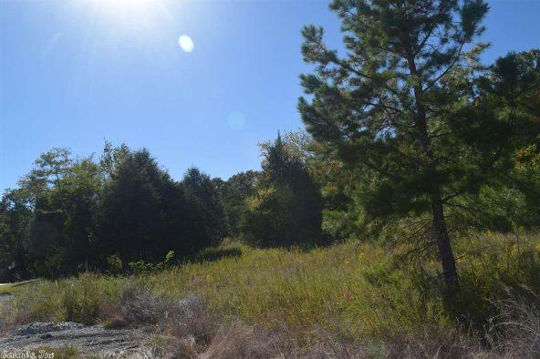 32 Meadow Crest, Sherwood, AR 72120 Photo 32