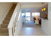 Home for sale: 433 Paula Dr. S., Dunedin, FL 34698