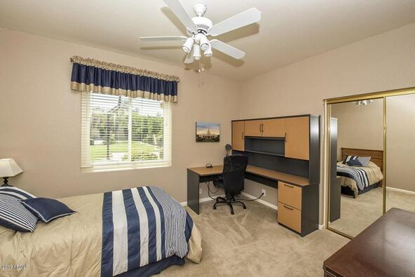 5474 W. Melinda Ln., Glendale, AZ 85308 Photo 24