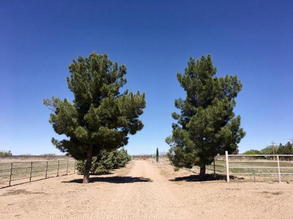 4075 W. Webb, Elfrida, AZ 85610 Photo 3
