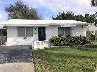 Home for sale: 2670 E. Golf Blvd., Pompano Beach, FL 33064