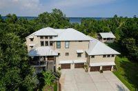 Home for sale: 3200 Robinson Point Rd., Milton, FL 32583