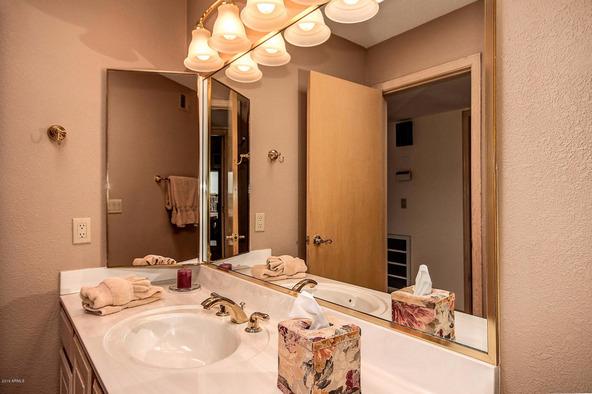 15959 E. Brodiea Dr., Fountain Hills, AZ 85268 Photo 26