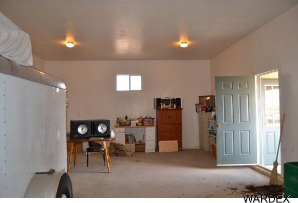 8878 W. Palo Verde Dr., Dolan Springs, AZ 86441 Photo 24