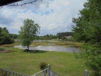 Home for sale: 50038 Halfway Cir., Amory, MS 38821