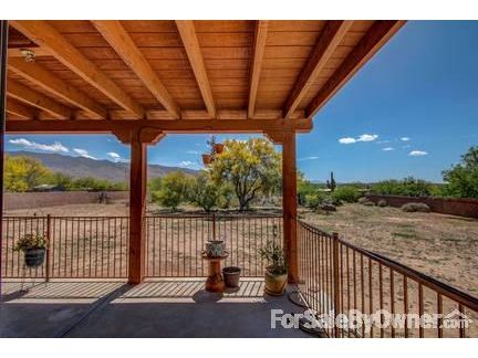 2845 Wentworth Rd., Tucson, AZ 85749 Photo 31