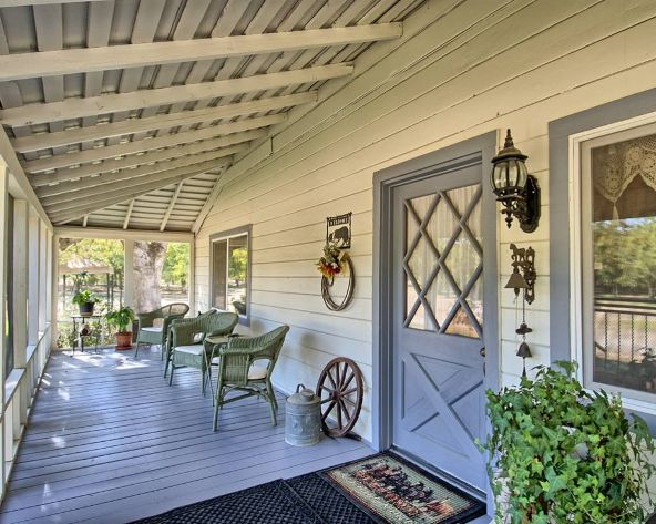 16100 Red Bank Rd., Red Bluff, CA 96080 Photo 2
