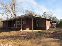 Home for sale: 2004 Bowen Hill Rd., Gurdon, AR 71743