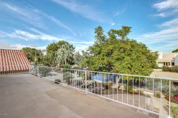 4721 N. Brookview Terrace, Litchfield Park, AZ 85340 Photo 38