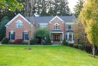 Home for sale: 5 Pioneers Ln., Morristown, NJ 07960
