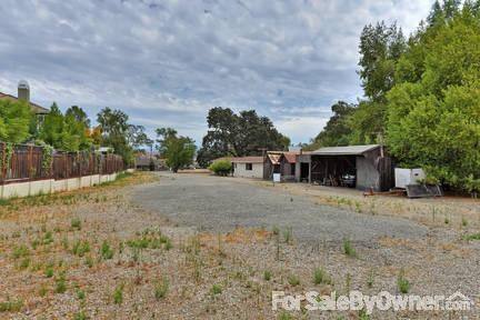 17571 Mcabee Rd., San Jose, CA 95120 Photo 22
